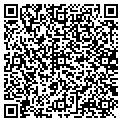 QR code with Anchor Food Brokers Inc contacts