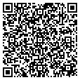 QR code with Magic Site Service contacts