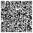 QR code with Creative Finance & Investment contacts