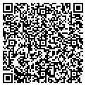 QR code with Joyce Allen's Mid-Town Motors contacts