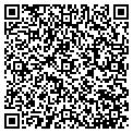 QR code with Quiroz Construction contacts