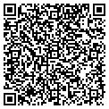 QR code with Saint Pauls Methodist Church contacts