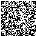 QR code with Elliot Kaplan CPA Pa contacts