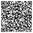 QR code with Gte Fcu contacts