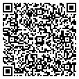 QR code with K C I USA Inc contacts