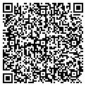 QR code with Mark C Dillon MD PA contacts
