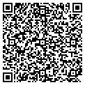 QR code with Ramco Transmissions contacts