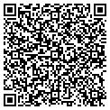 QR code with Fields Appliance Service contacts