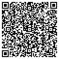 QR code with Sweet Licks contacts