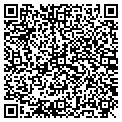 QR code with Seamark Electronics Inc contacts