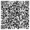 QR code with Attorney contacts