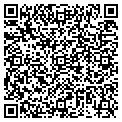 QR code with Sobik's Subs contacts