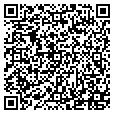 QR code with 41 West Realty contacts