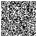 QR code with Atkinson Diner Stone Mankuta contacts