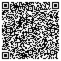 QR code with K Residential Builders Inc contacts