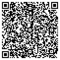 QR code with Steven R Carter Inc contacts