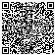 QR code with Combate Corp contacts