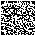 QR code with Denny's Bass Shop contacts