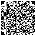 QR code with Larcenias Personalized Books contacts