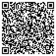QR code with Orlando Arjona PA contacts
