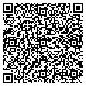 QR code with Economy Vertical Blinds contacts