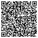 QR code with Miami Police Supply contacts