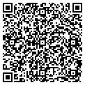 QR code with New Harvest Fellowship contacts