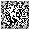QR code with Water Sports contacts