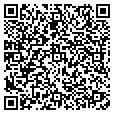 QR code with Soroa Flowers contacts
