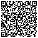 QR code with Microtech Remediation Inc contacts