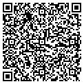 QR code with Sheppard Michael CLU Chfc contacts