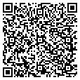 QR code with F&I Services Co contacts