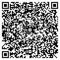 QR code with Tri County Pest Control contacts