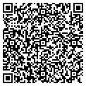 QR code with Brombach Plumbing Service Inc contacts