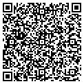 QR code with G M A C Realty contacts