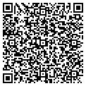 QR code with Bowen Builders Inc contacts