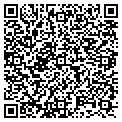 QR code with Danny Parson's Stucco contacts