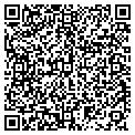 QR code with AMJ Equipment Corp contacts