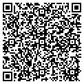 QR code with Army Navy Surplus Stores contacts