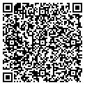 QR code with Paulshock Enterprises Inc contacts