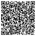QR code with Gold Leaf Letters contacts