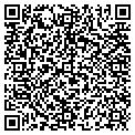QR code with Mini Maid Service contacts