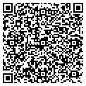 QR code with Florida Life Advisors contacts