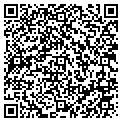 QR code with Roe Insurance contacts