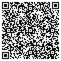 QR code with Jerry A Rubin MD PA contacts