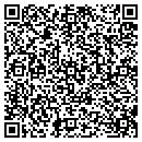 QR code with Isabella's Carpet & Upholstery contacts
