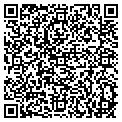 QR code with Coddington Cattle Enterprises contacts