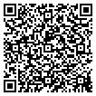 QR code with Seaworks contacts
