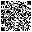 QR code with Com Flash Corp contacts