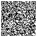 QR code with Remax Real Action Inc contacts